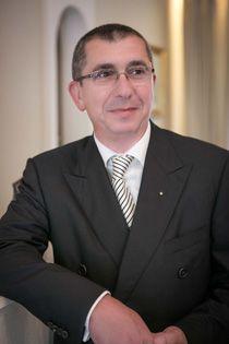 Dragomir & Asociatii Law Firm