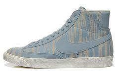 Nike Blazer Mid Hommes,nike 90 pas cher,air max en france - http://www.autologique.fr/Nike-Blazer-Mid-Hommes,nike-90-pas-cher,air-max-en-france-30700.html