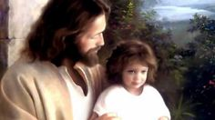 Sarah Brightman ~ When A Child is Born Essa, musica e linda. Love you Sarah <3