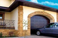 Мы изготавливаем и автоматизируем гаражные ворота, откатные, распашные. Реализуем шлагбаумы, роллеты, завесы пвх. Все наши специалисты имеют...