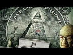 Apocalypse Conspiracy 2013 - Illuminati World War III - http://whatthegovernmentcantdoforyou.com/2013/03/20/conspiracies/illuminati/apocalypse-conspiracy-2013-illuminati-world-war-iii/