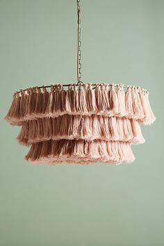 New bedroom lighting ideas diy lamp shades Ideas