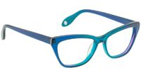91567c8e9babe Eyecessorize    The eyewear lifestyle source