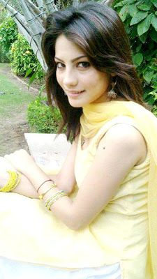 Sweet Desi Girls Photos Download | Computer Master