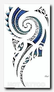 Resultado de imagen de maori tattoos for women Maori Tattoos, Tattoos Bein, Marquesan Tattoos, Samoan Tattoo, Tribal Tattoos, Sleeve Tattoos, Cage Tattoos, Polynesian Tattoos, Pixie Tattoo