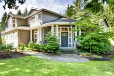 Related Plan: Need a finished basement? See house plan 23115JD.NOTE: Additional fees apply when building in the State of Washington. Contact us for more information..