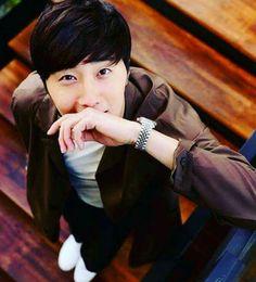 I miss Jung Il woo  #JungIlWoo #CinderellaandtheFourKnights #CATFK