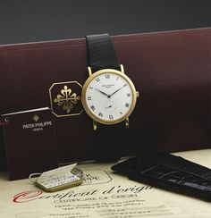 patek philippe watch strap catalogue - Google Search