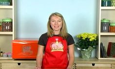 News Flash! Bramble Berry's Water Soluble Paper has been reformulated and can now be printed in Laser or Inkjet printers, Yippee!  Ever wanted to make a custom soap but investing in a custom mold was out of your budget? Anne-Marie has the perfect solution with Water Soluble Paper. In this episode she'll demonstrate how to use water soluble paper in Melt & Pour soap and create wedding favors, hostess gifts, christmas presents, corporate gifts, and more!   Are you a blogger? Please feel free…