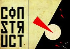Image result for constructivism art