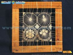 Soles de Maracaibo
