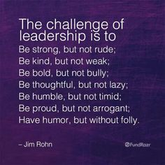 Leadership is worth the effort and challenges. Servant Leadership, Leadership Development, Leadership Quotes, Education Quotes, Self Development, Learning Quotes, Counseling Quotes, School Counseling, Healthcare Administration