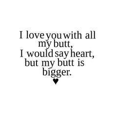 cute love quotes | Tumblr found on Polyvore
