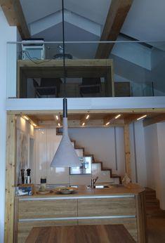 Küche und Galerie Ceiling Lights, Lighting, Home Decor, Homemade Home Decor, Ceiling Light Fixtures, Ceiling Lamp, Outdoor Ceiling Lights, Lights, Lightning