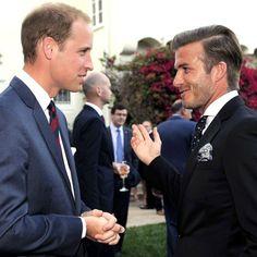 Oh my…. :)  #PrinceWilliam #DavidBeckham   David Beckham suggests Royal baby name http://www.instyle.co.uk/celebrity/news/david-beckham-suggests-royal-baby-name