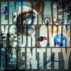 1000+ images about Born of Osiris on Pinterest | Lyrics ...
