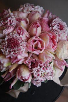 bridal bouquet ブライダルブーケ