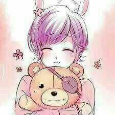 Diabolik Lovers Episodes, Diabolik Lovers Laito, Kanato Sakamaki, Anime Kawaii, Anime Chibi, Diabolik Lovers Wallpaper, Neko Boy, Animes Yandere, Glitter Force
