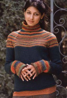 Свитера,джемпера,пуловеры Свитера,джемпера,пуловеры #1591