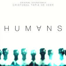 #soundtrack #television #music #ost #humans