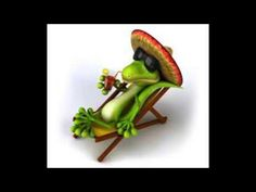 View album on Yandex. Funny Fruit, Cute Purses, Relaxing Music, Cool Pictures, Clip Art, Cool Stuff, Poster, Yandex Disk, Lizards
