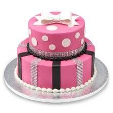 Theme : Publix.com Paris Birthday, Birthday Cake, Publix Cakes, Publix Store, 2000 Calories A Day, Baby Bump Cakes, Digital Coupons, Cake Online, My Shopping List