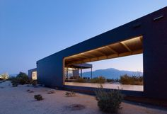 Marmol Radziner: Architect