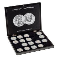http://www.filatelialopez.com/leuchtturm-estuche-para-monedas-american-eagle-capsulas-p-19912.html