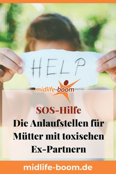 Coaching, Berlin, Green, Good To Know, Writing, Emotional Abuse, Child Support Office, Parenting Advice, Berlin Germany