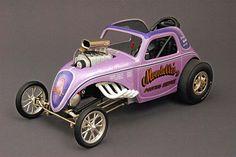 fiat 500c drag cars | Fiat Topolino Drag Cars Drag Cars For Sale, Fiat 500c, Car Kits, Plastic Model Cars, Model Cars Kits, Drag Racing, Scale Models, Hot Rods, Diecast
