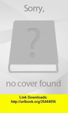 Imagined Worlds Stories of Scientific Discovery (9780563203865) Paul Anderson, Deborah Cadbury , ISBN-10: 0563203862  , ISBN-13: 978-0563203865 ,  , tutorials , pdf , ebook , torrent , downloads , rapidshare , filesonic , hotfile , megaupload , fileserve