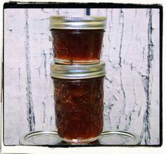 $3 for a sample jar!  Love love love love