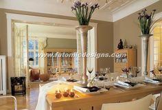 Luxury Home Interior Designers - http://www.futomicdesigns.com/luxury-home-interior-designers.html