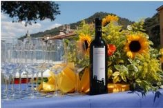 LIGURI WINES : THE ROSSESE Liforyou is the Online Portal for the vacation Lovers.In liguria the best travel agency is Liforyou which provides all your needs in One location