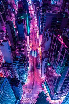 Xavier Portela: Glow.