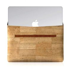 Gadget Cases & Covers in Electronics & Gadgets - Etsy Home & Living Electronics Gadgets, Technology Gadgets, Macbook Pro 13 Inch, Canada Online, Macbook Case, Holiday Festival, Extra Storage, Cork, Smartphone