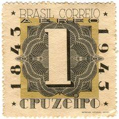 brasil correio