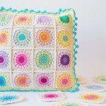 Quite Crochet Inspiration And Patterns | Decor Advisor