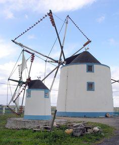 PT wind Mils  http://abrancoalmeida.com/
