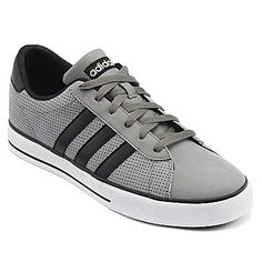 adidas Men's SE Daily Sneaker Sport Casual Men's Shoes - DSW ...