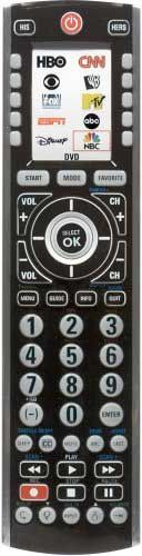 Philips Prestigo Icon Universal Remote Control (Discontinued by Manufacturer) Dvd Vcr, Universal Remote Control, Tv Remote Controls, Electronic Devices, Tech Gadgets, Amazon, Detail, Electronics Gadgets, Amazons