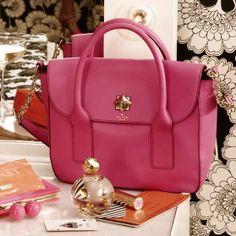 Kate Spade Handbags #Kate #Spade #Handbags durupaper.com #kate_spade