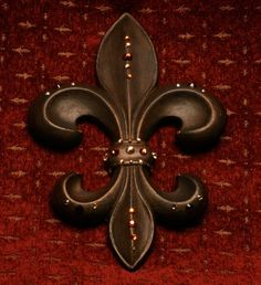 fleur de lis. , I saw this product on TV and have already lost 24 pounds! http://weightpage222.com