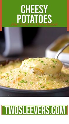 Potato Ideas, Potato Recipes, Vegetable Recipes, Vegetarian Recipes, Healthy Recipes, Thanksgiving Sides, Thanksgiving Recipes, Cooking Hacks, Cooking Recipes