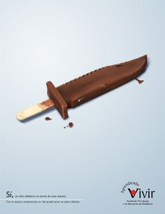 CANNES YOUNG LIONS 2008 by Carlos Chu, via Behance