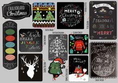 chalkboard-christmas-moodboard-amended
