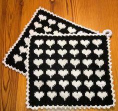 Diy Crochet And Knitting, Knitting Charts, Crochet Home, Double Knitting, Baby Knitting Patterns, Knitting Stitches, Drops Design, Crochet Potholder Patterns, Drops Baby
