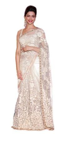 Exclusive Ethnic Indian Designer Latest Bollywood Saree Sari New Wedding Dress
