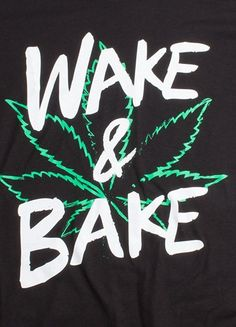Some People Need This, Medical Marijuana. 420 Quotes, Ganja, Bob Marley, Cannabis Wallpaper, Stoner Humor, Weed Pictures, Weed Pics, Backgrounds, Culture