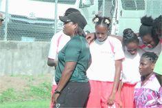 Sacred Sports Foundation   streetfootballworld